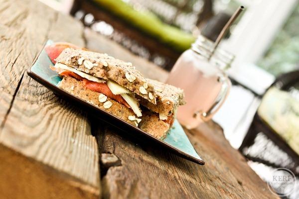 Foodblog-6156