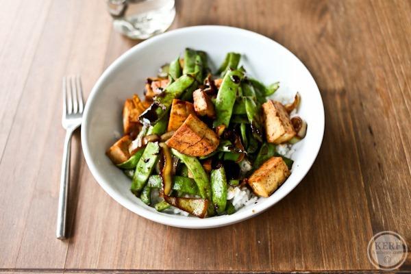 Foodblog-6176