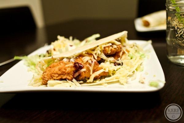 Foodblog-6237