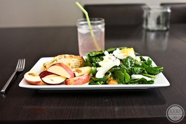 Foodblog-6269