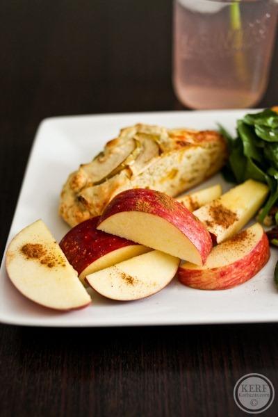 Foodblog-6270
