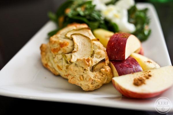 Foodblog-6271