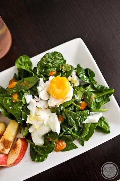 Foodblog-6273
