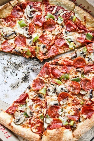 Foodblog-6298