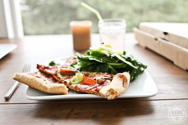 Foodblog-6300