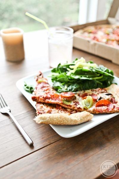 Foodblog-6304