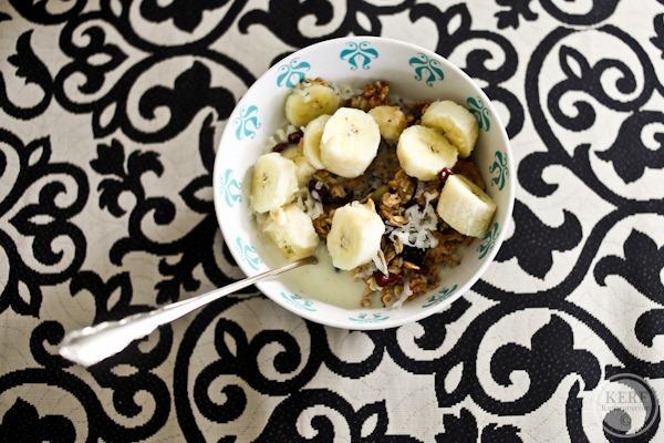 Foodblog-6325