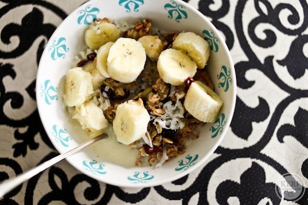 Foodblog-6326