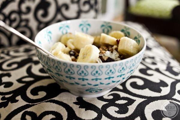 Foodblog-6328