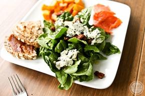 Foodblog-6330
