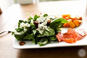 Foodblog-6333