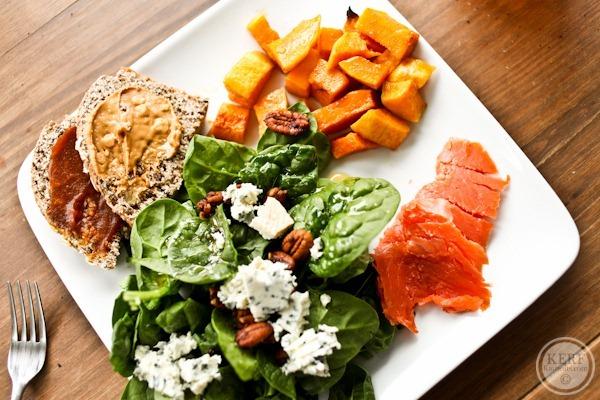 Foodblog-6335