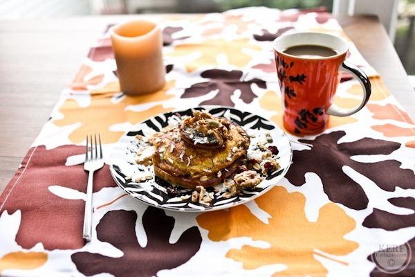 Foodblog-6356