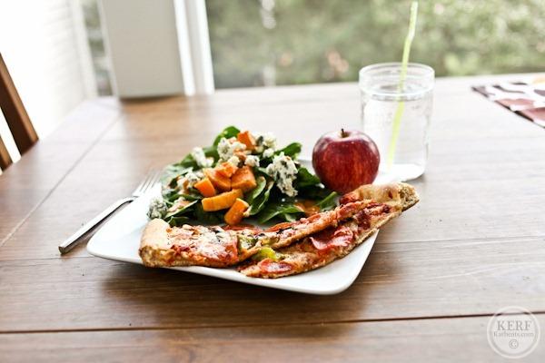 Foodblog-6397