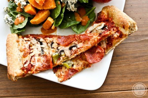 Foodblog-6399