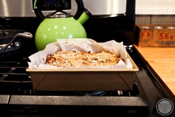 Foodblog-6411