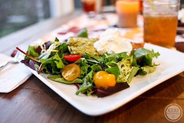 Foodblog-6414