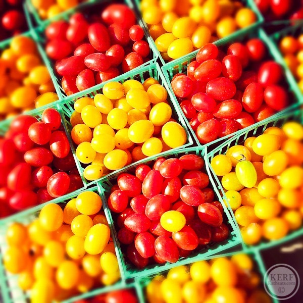 Foodblog-114300