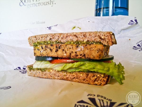 Foodblog-17-2