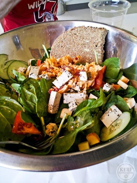 Foodblog-19