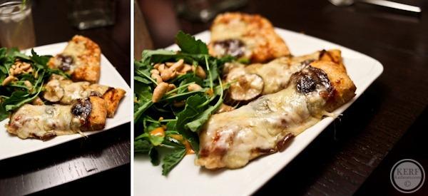 Foodblog--2-3