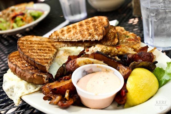 Foodblog-6445