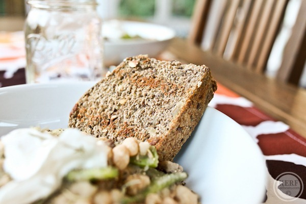 Foodblog-6470