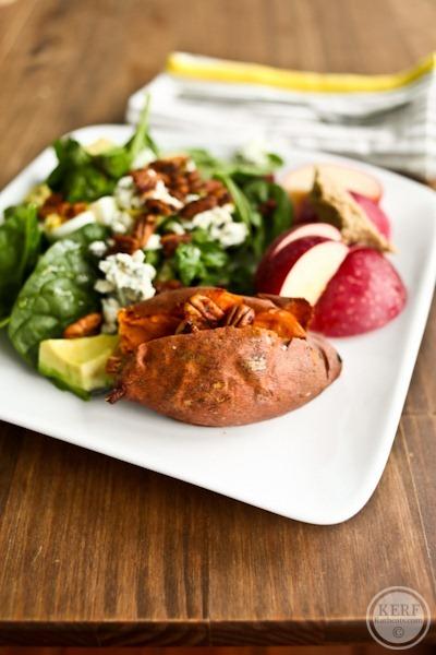 Foodblog-6496