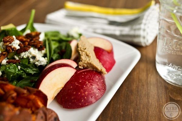 Foodblog-6498