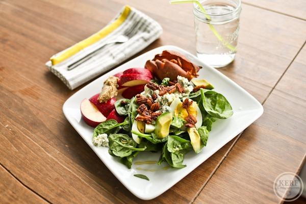 Foodblog-6502