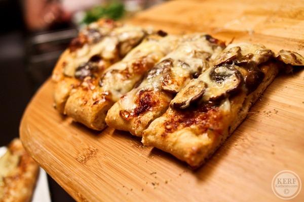 Foodblog-6512
