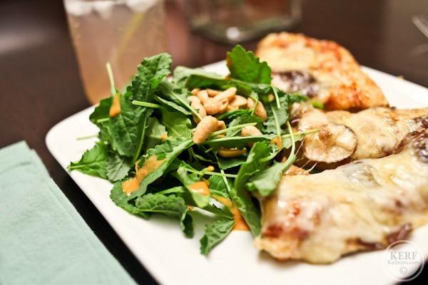 Foodblog-6515