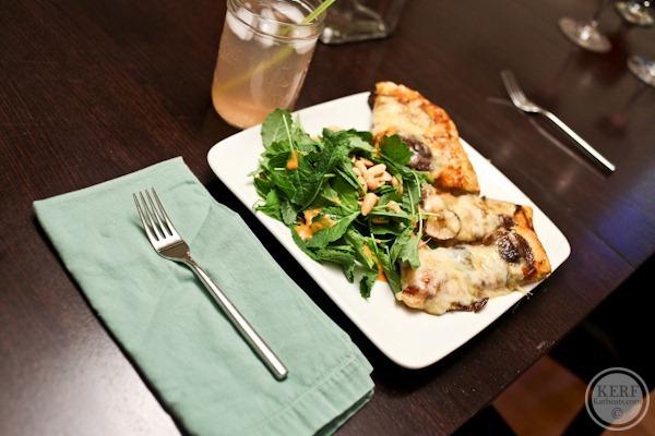 Foodblog-6517