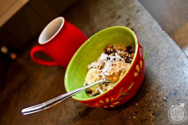 Foodblog-6522