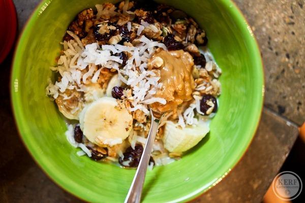 Foodblog-6525