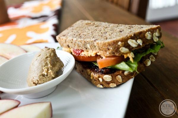 Foodblog-6528