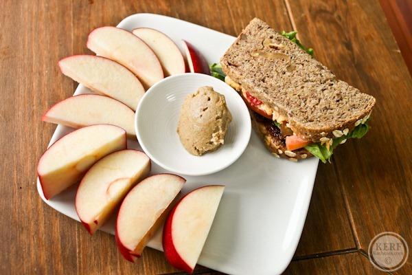 Foodblog-6531