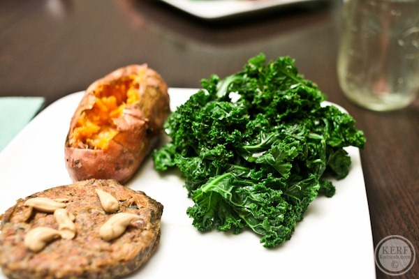 Foodblog-6537