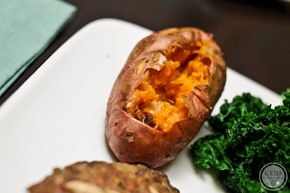 Foodblog-6539