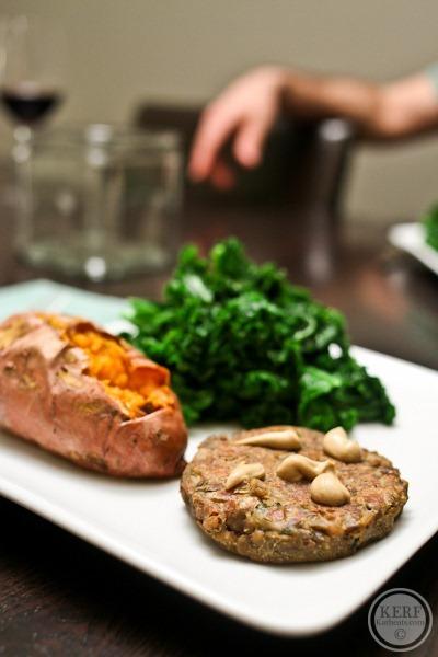 Foodblog-6545