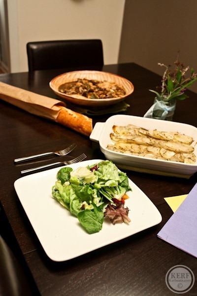 Foodblog-6598