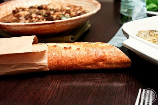Foodblog-6605