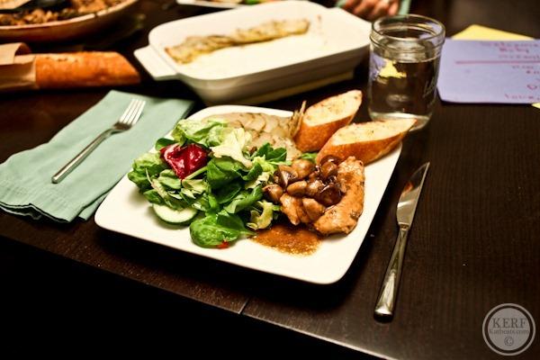 Foodblog-6606