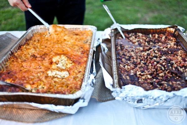 Foodblog-6808