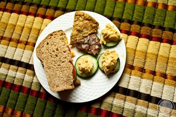Foodblog-6868