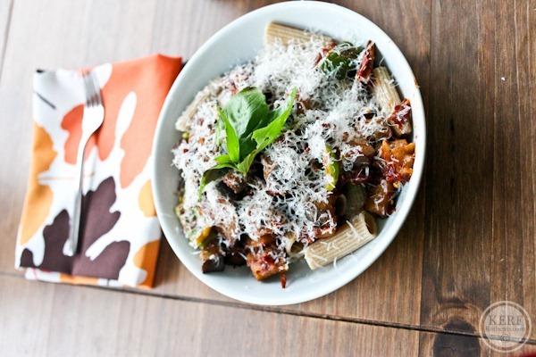 Foodblog-7097