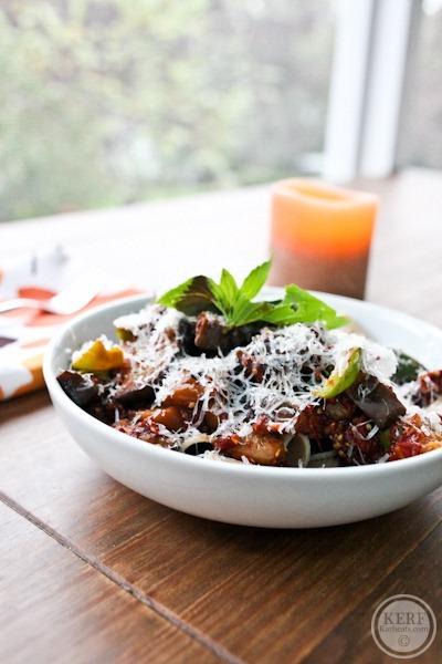 Foodblog-7100