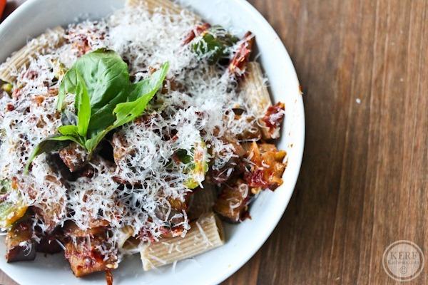 Foodblog-7101