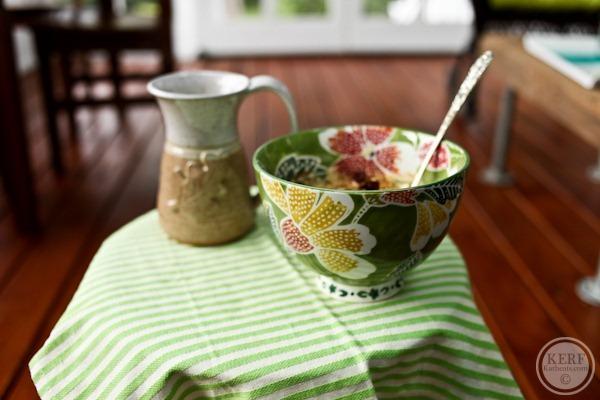 Foodblog-7107