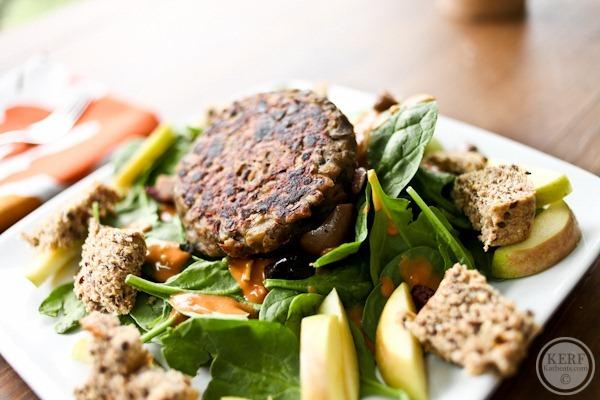 Foodblog-7124